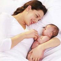 Kinh nghiệm chăm sóc cho người sau sinh (Phần 1)