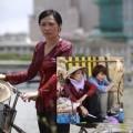 Làng sao - Vũ Ngọc Đãng viết riêng vai diễn cho Phương Thanh