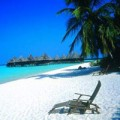 Đi đâu - Xem gì - Top 10 bãi biển đẹp nhất hành tinh