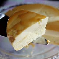 cupcake sua chua de thuong mung sinh nhat - 15