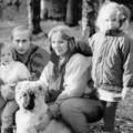 Tin tức - Ảnh: Nhìn lại cuộc hôn nhân 30 năm của Putin