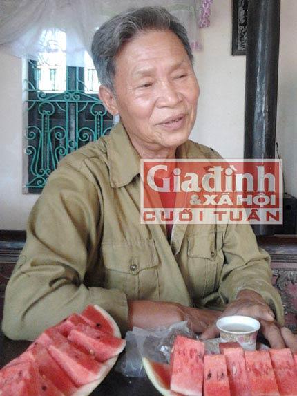 la ky chi chong - em dau lay chung chong - 1