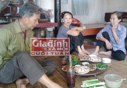 la ky chi chong - em dau lay chung chong - 2