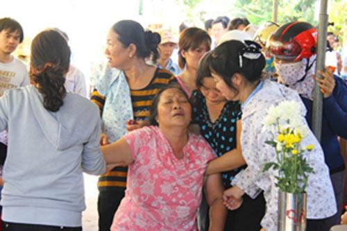 tang thuong sau vu tai nan tham khoc o khanh hoa - 3