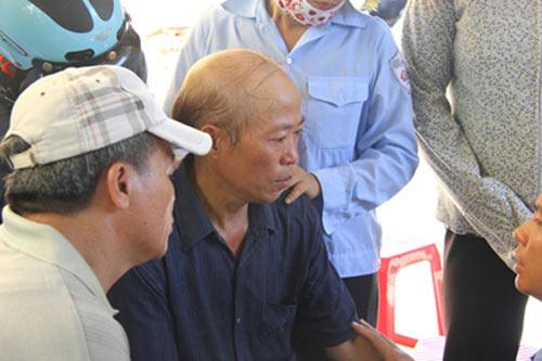 tang thuong sau vu tai nan tham khoc o khanh hoa - 4