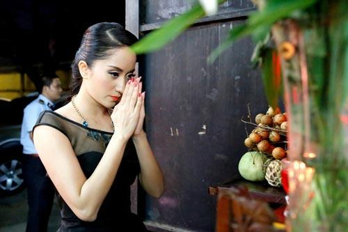 "khanh thi ""tung vay"" ben cac vu cong nam - 2"