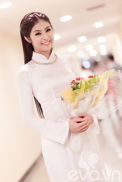 hh ngoc han - co gai viet truyen thong - 9