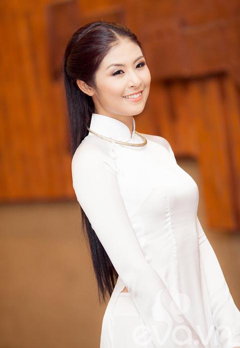 hh ngoc han - co gai viet truyen thong - 5