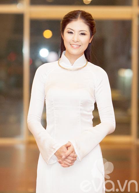 hh ngoc han - co gai viet truyen thong - 6