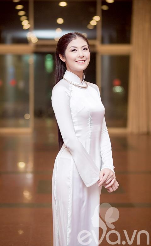 hh ngoc han - co gai viet truyen thong - 3