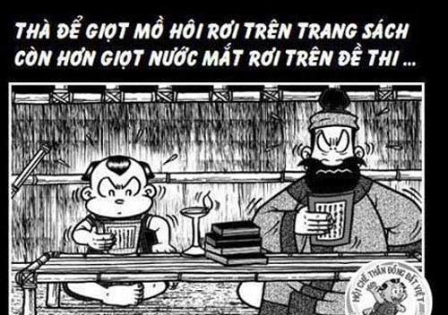 nhung vu viec xon xao cong dong mang tuan qua - 5