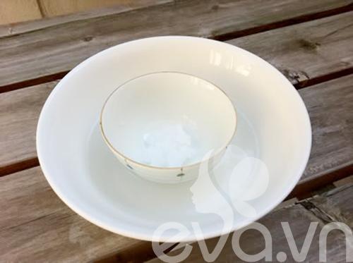 Nhật ký Hana: Dầu dừa sạch mụn, mịn da - 3