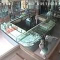 Tin tức - Nổ súng cướp tiệm vàng ở Thái Nguyên