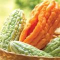 Sức khỏe - Khổ qua: rau ngon thuốc tốt