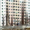 Mua sắm - Giá cả - Vay mua nhà: Không phạt trả nợ trước hạn