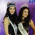 Làng sao - Miss World 2013 bị đe dọa biểu tình