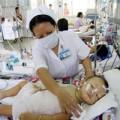 Tin tức - Cảnh báo khuẩn E.coli kháng thuốc gây tử vong cao