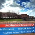 Tin tức - Anh: Bệnh viện cẩu thả, hàng trăm người chết