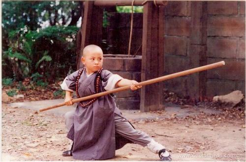 thich tieu long bi bat vi hanh hung phong vien - 3