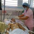 Tin tức - Liên tiếp những ca tử vong do nhiễm cúm A/H1N1