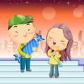 Tình yêu - Giới tính - Cách 12 chòm sao phá hỏng cuộc hẹn hò
