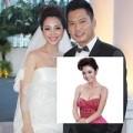Làng sao - Jennifer Phạm rút khỏi ĐSDL vì gần ngày sinh nở