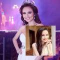 Làng sao - Diễm Hương: Bạn trai tôi không lãng mạn