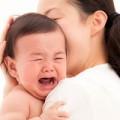 Làm mẹ - Những tai nạn làm chết con, mẹ nên biết