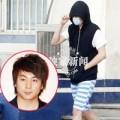 Làng sao - Thích Tiểu Long bị bắt vì hành hung phóng viên