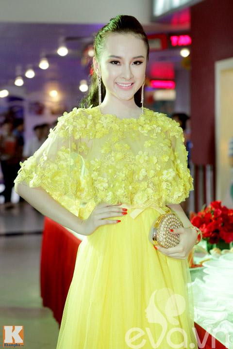 angela phuong trinh xinh nhu cong chua - 5