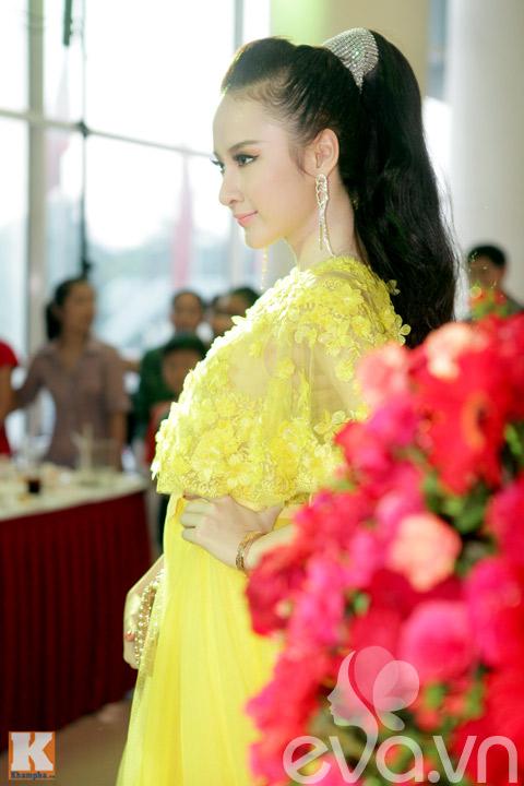 angela phuong trinh xinh nhu cong chua - 6