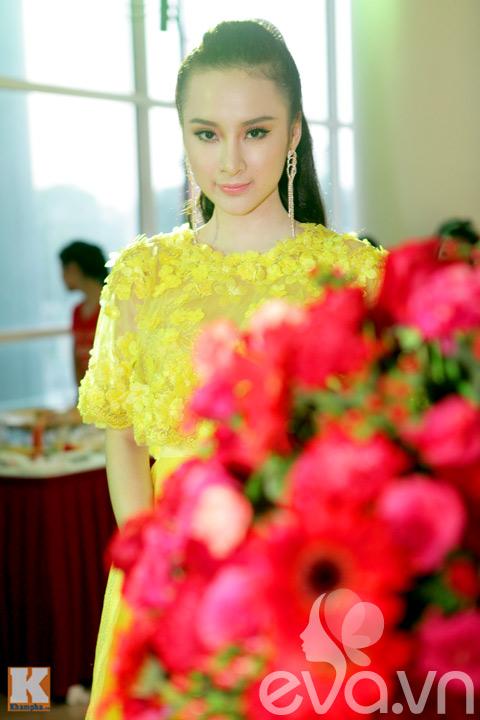 angela phuong trinh xinh nhu cong chua - 7