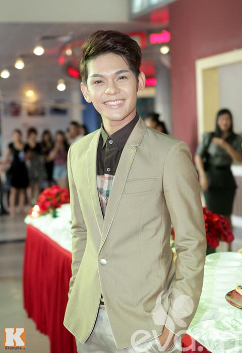 angela phuong trinh xinh nhu cong chua - 11
