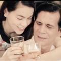 Làng sao - MV quảng cáo của Hà Hồ: Làm chơi ăn thật!