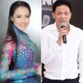 Làng sao - ĐD Ngô Quang Hải sắp kết hôn lần 2