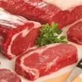 Mua sắm - Giá cả - Thu hồi thịt bò muối của Úc