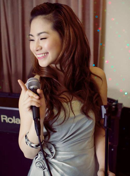 luong bich huu: khong muon lam me don than - 1