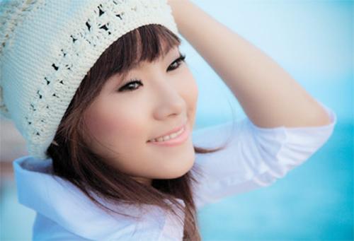 luong bich huu: khong muon lam me don than - 3