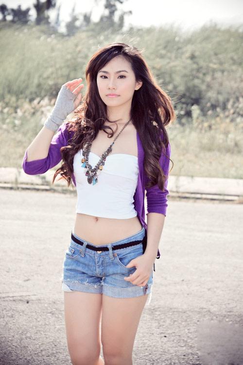 luong bich huu: khong muon lam me don than - 2