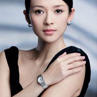 Mẫu đồng hồ đẹp nhất 2013 của Marc Jacobs, Guess, Burberry