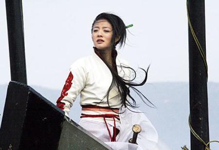 hinh anh Thái Bình công chúa - 2