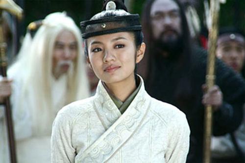 phim Thái Bình công chúa - 3