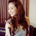 Làng sao - Lương Bích Hữu: Không muốn làm mẹ đơn thân