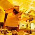 Mua sắm - Giá cả - Giá vàng và ngoại tệ ngày 15-6