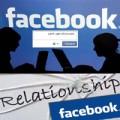 Eva tám - Vì Facebook mà mình ly hôn