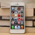 Eva Sành điệu - Apple ra iPhone màn hình lớn đối đầu Samsung