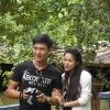 Làng sao - Phim Việt giờ vàng: 10 năm tuột dốc