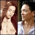 Làng sao - Tuần qua: Ngô Quang Hải tái hôn, Hà Hồ bị phạt
