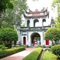 Đi đâu - Xem gì - 4 địa danh Việt lọt top 25 điểm đến yêu thích ở châu Á