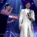 Clip Eva - Hoài Linh song ca cùng con trai